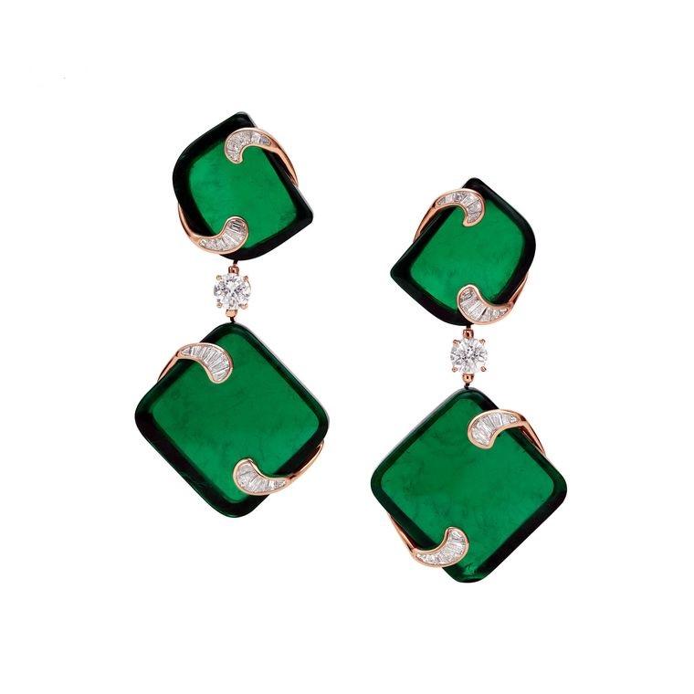 bulgari_giardini_italiani_hidden_treasures_emerald_earrings