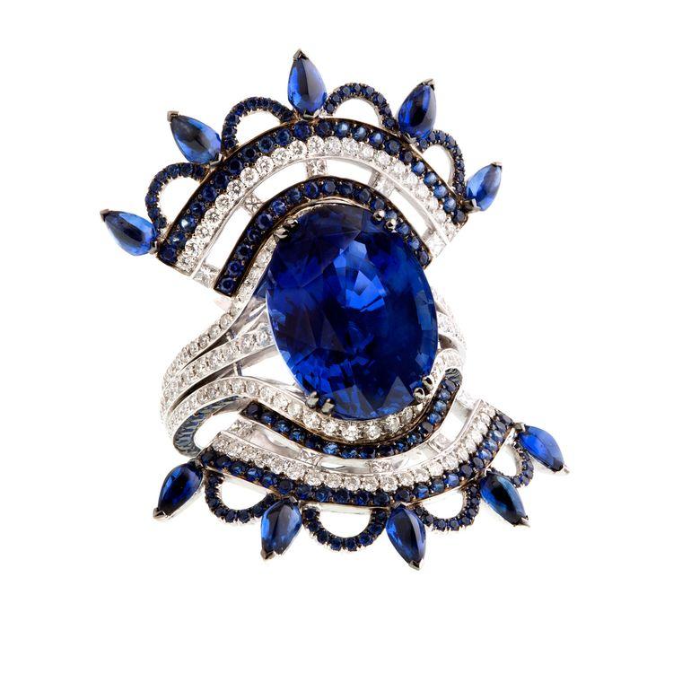 ceylon_sapphire_bleu_carmen_ring_by_john_rubel