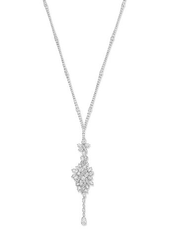 harry-winston-secret-cluster-necklace-2