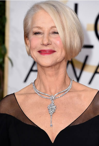 helen_mirren_golden_globes_20161 harry winston