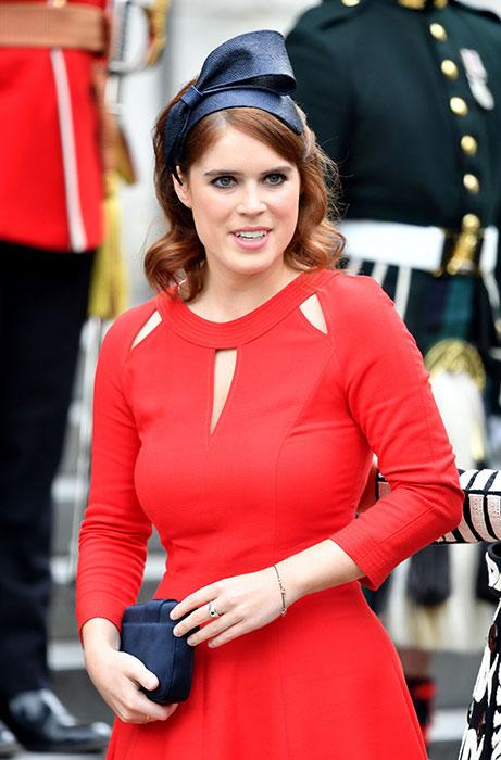 princess-eugenie-a