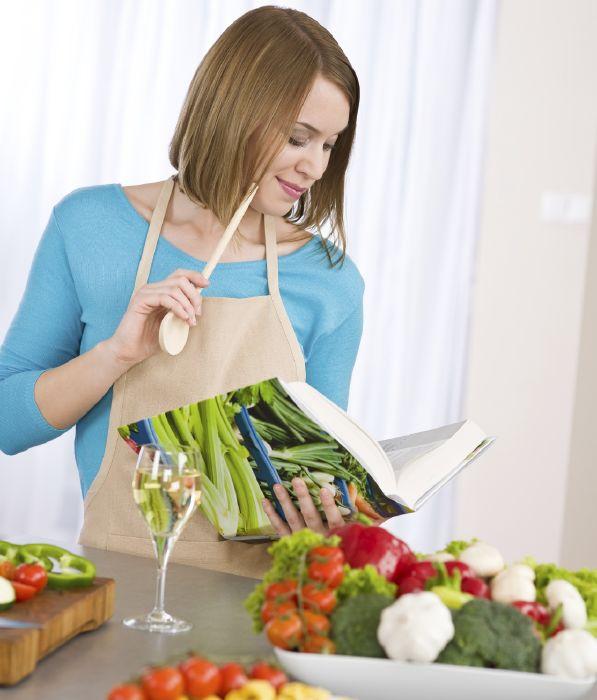 resized_المرأة-فى-المطبخ