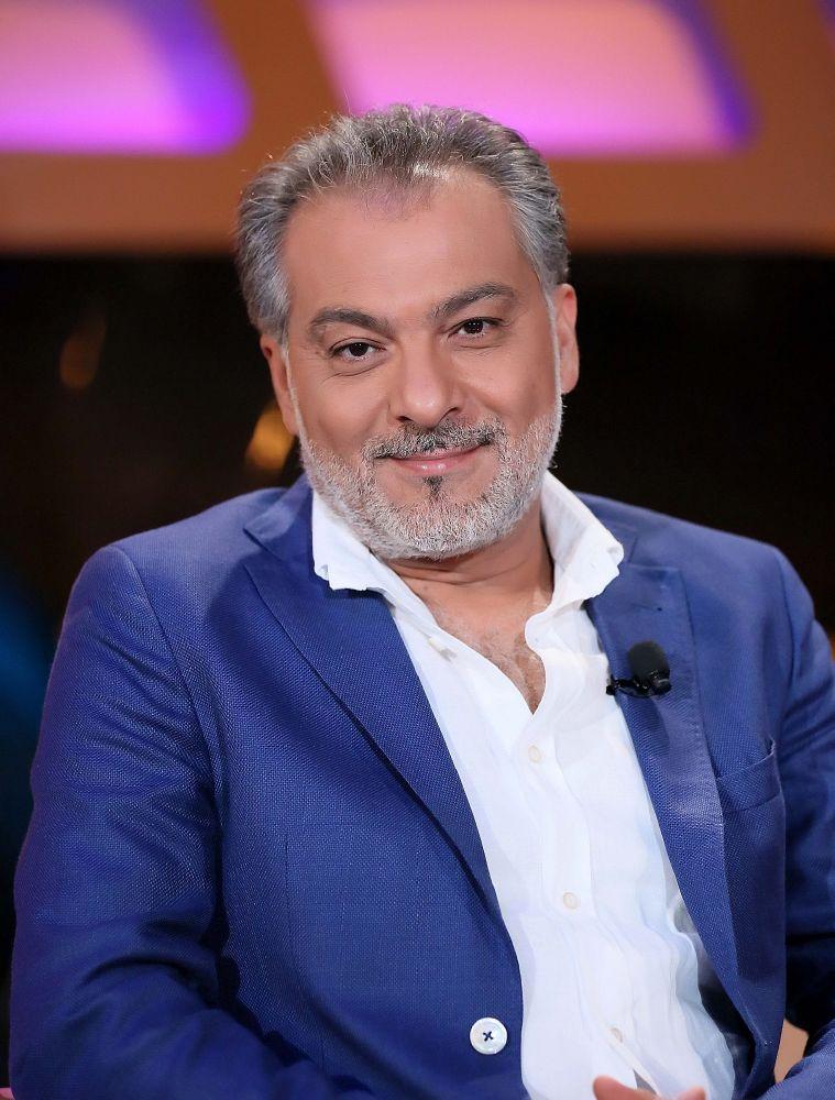 resized_حاتم-علي