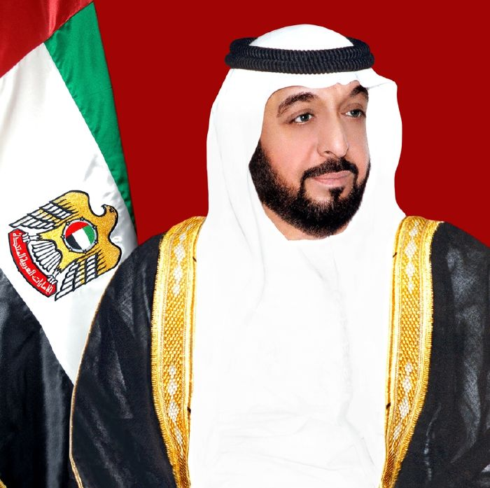 resized_صاحب السمو الشيخ خليفة بن زايد آل نهيان