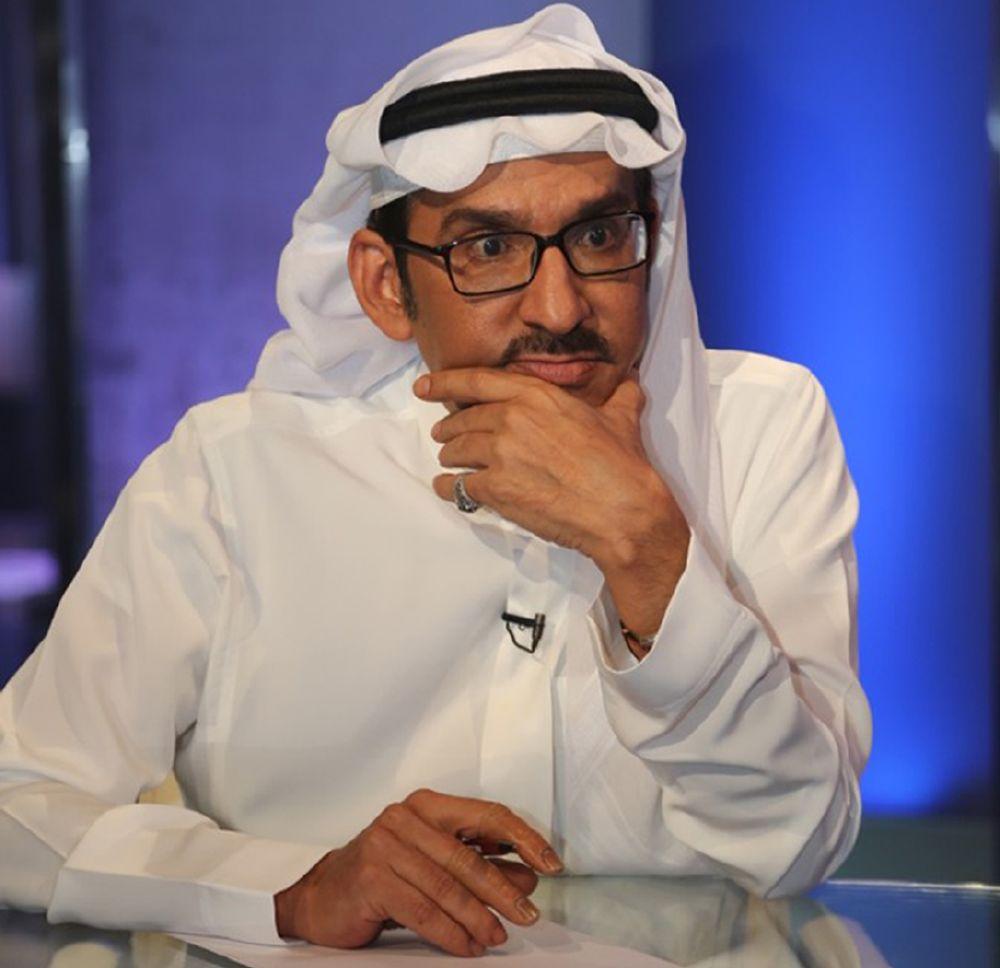resized_عبدالله-السدحان