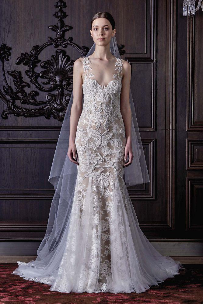 resized_11_SS16 Bridal-BLYTHE