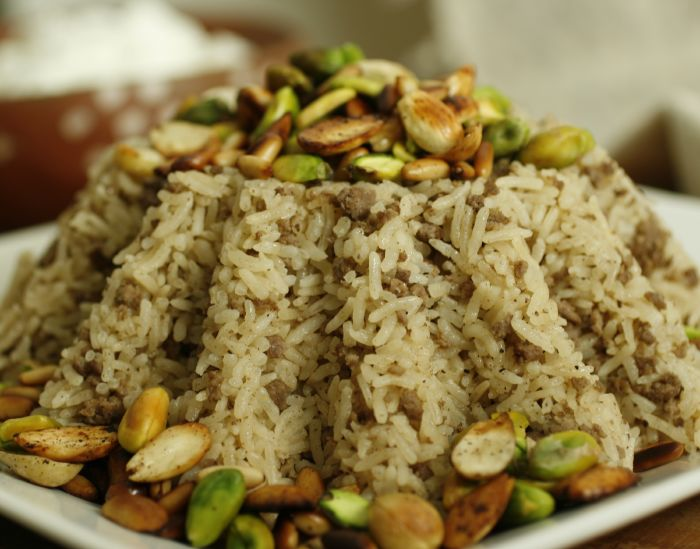resized_15014-rice-with-meat-and-nuts