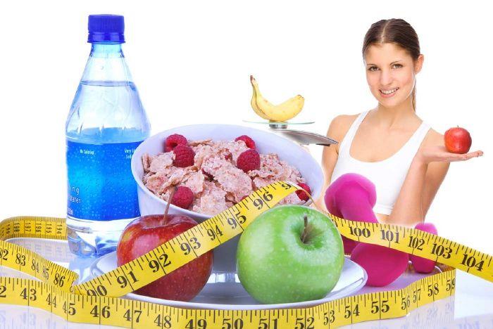 resized_261-diet-1