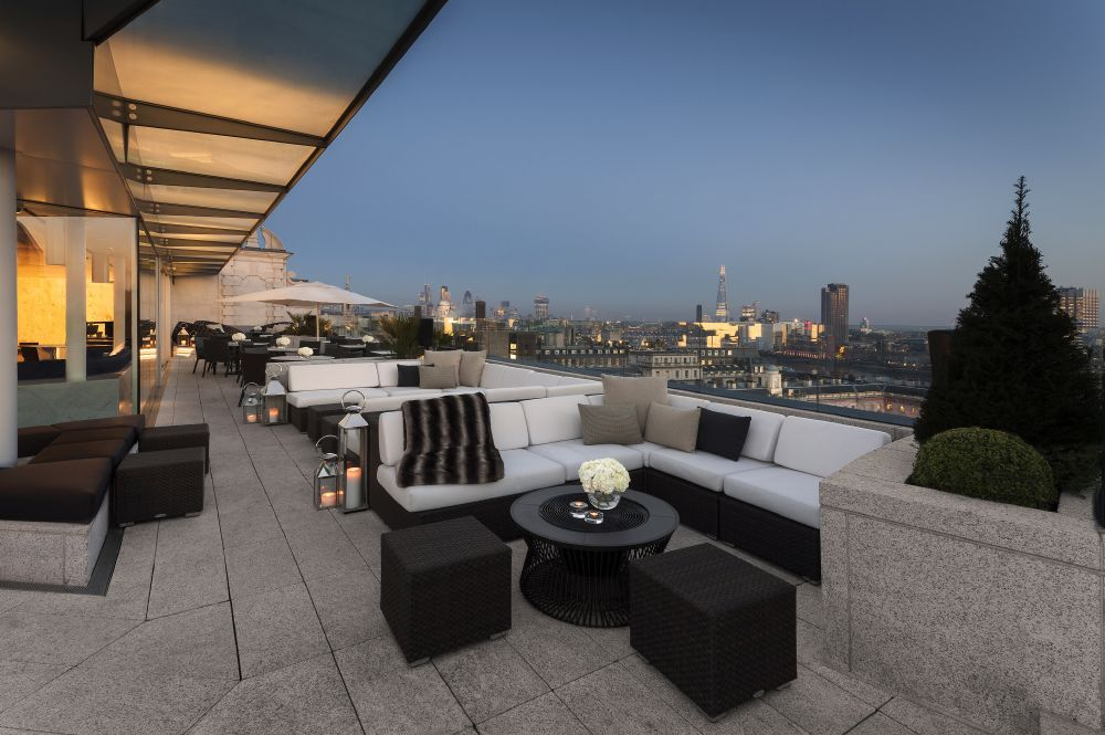 resized_27dME_London-RadioRooftopTerrace
