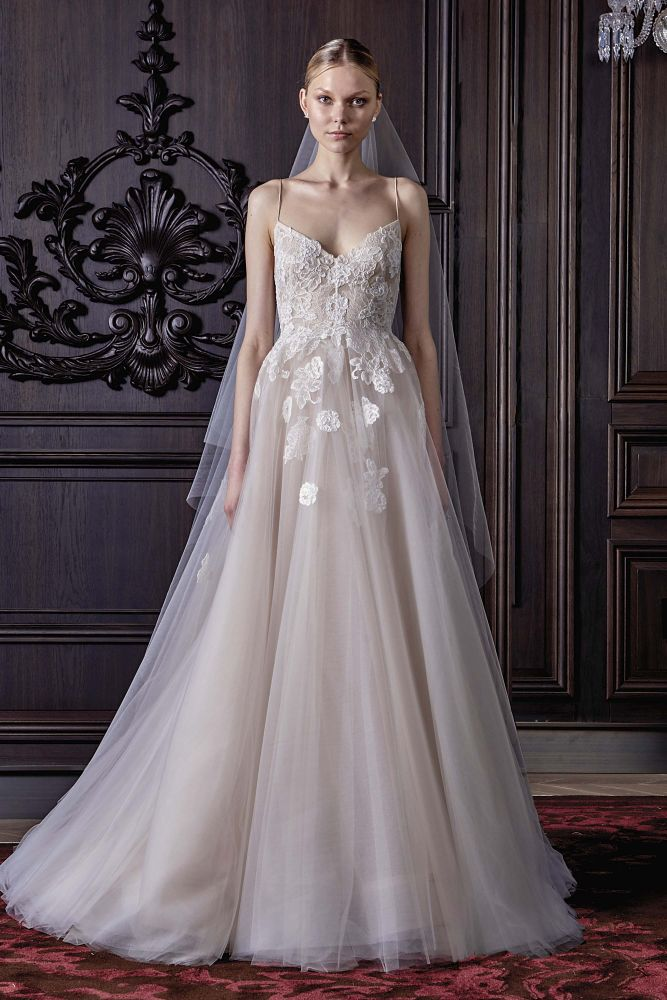resized_30_SS16 Bridal-SEVERINE