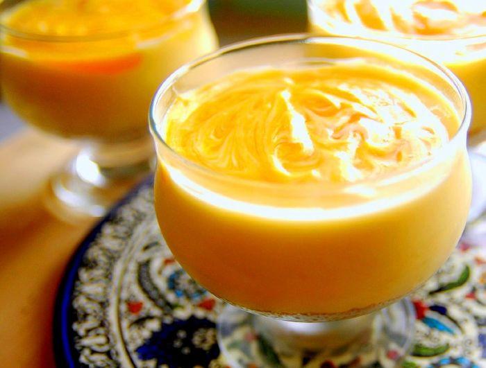 resized_69-2111-action-juice-kamaruddin