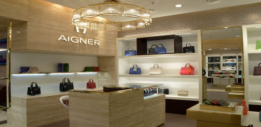 resized_AIGNER'S NEW STORE IN TAHLIA MALL, JEDDAH (2)