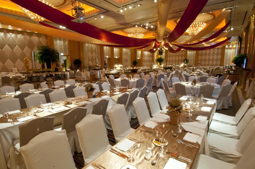 resized_Al Ameera Iftar 6 - Grand Hyatt Dubai