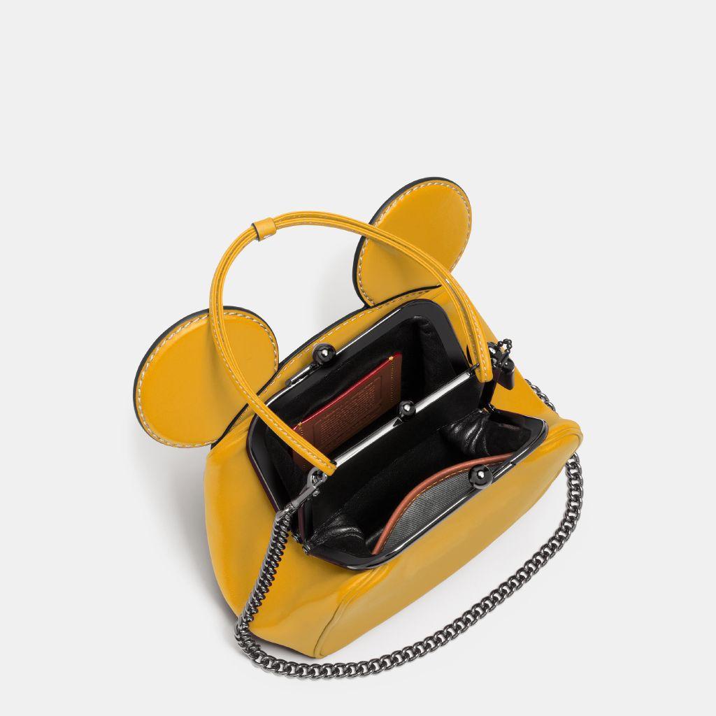 resized_Disney-x-Coach_37980_dkflx_a8