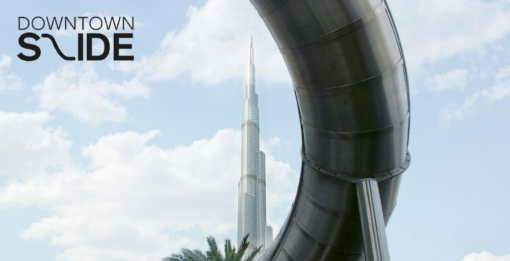 resized_Downtown Slide by Emaar