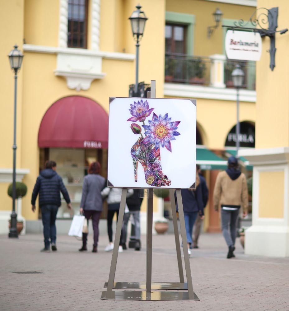 resized_Fidenza Village-0514 - Copia