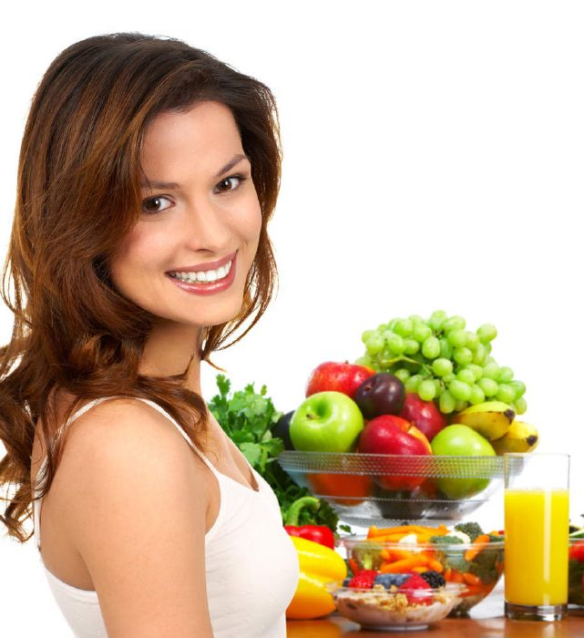 resized_Food-for-Healthy-Hair
