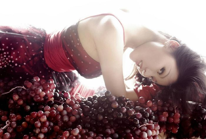 resized_Grapes-Best-Power-Fruits