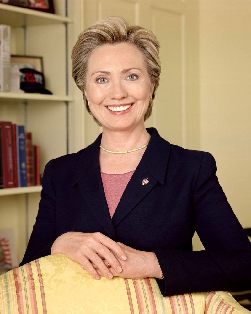 resized_Hillary_Rodham_Clinton