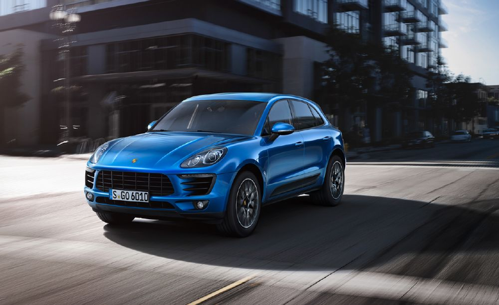 resized_Macan