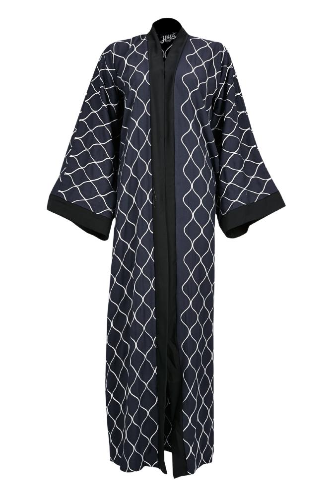resized_Namshi, Haya's Closet, AED350 (black & white)