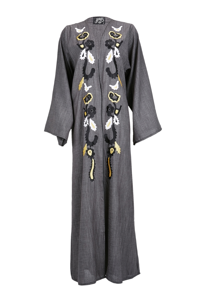 resized_Namshi, Haya's Closet (embroidered front), AED375