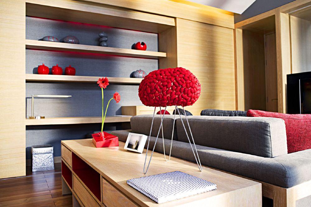 resized_Retreat - Living Room