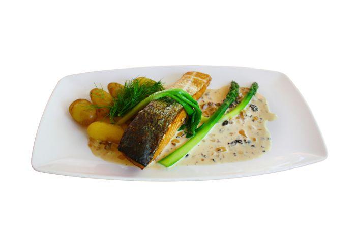 resized_Salmon-Dish