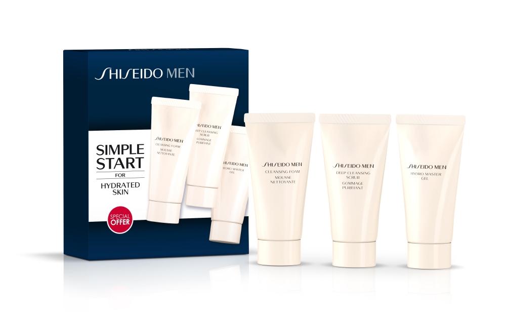 resized_Shiseido Men Starter Kit (AED96)