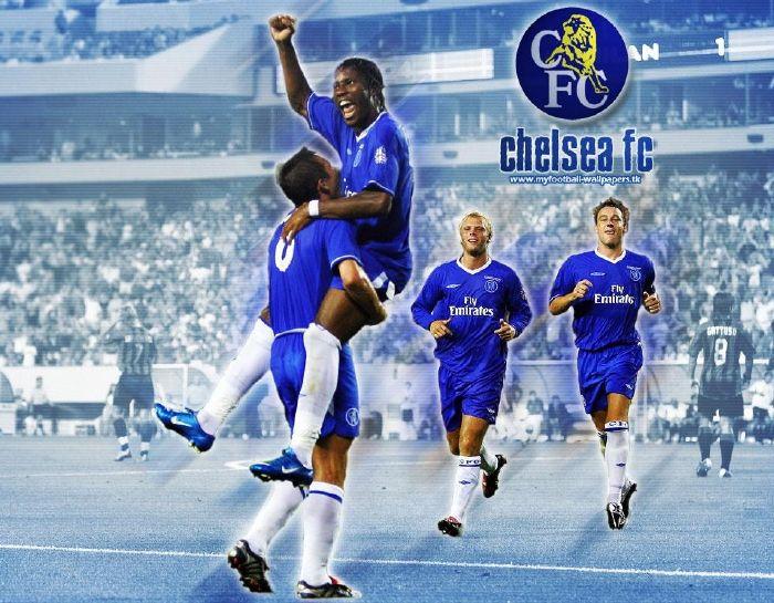 resized_chelsea_2.jpg-www-myfootball-wallpapers-uk