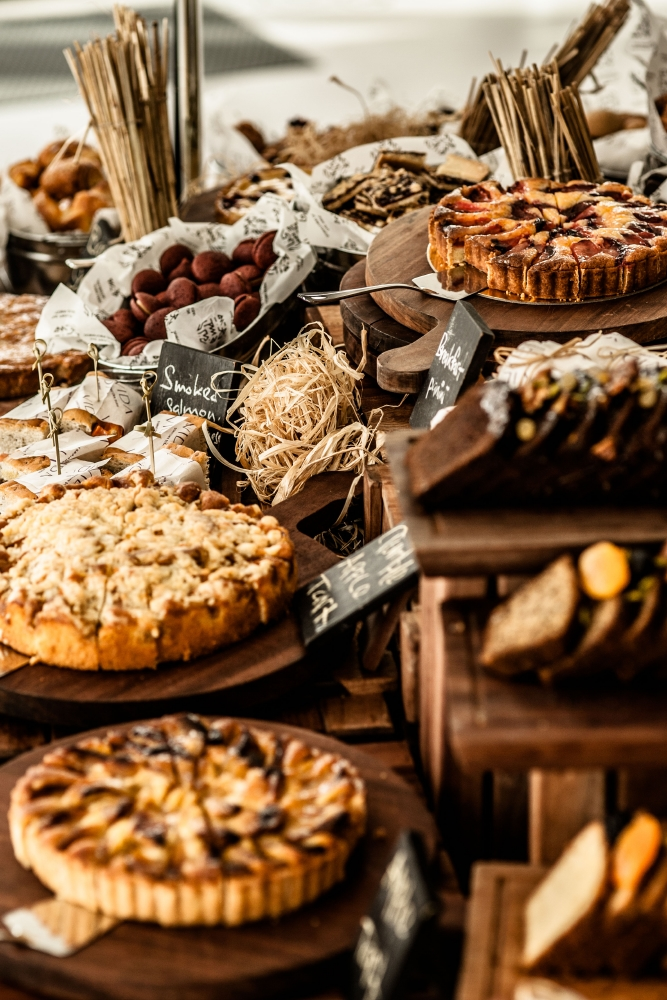 resized_desserts