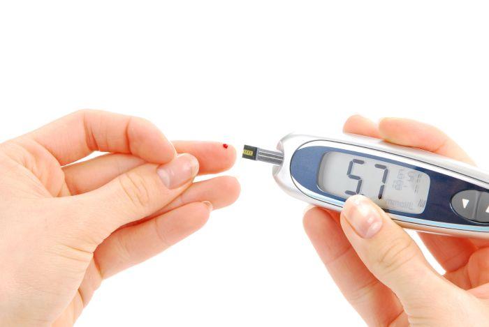 resized_diabetes-blood-drop