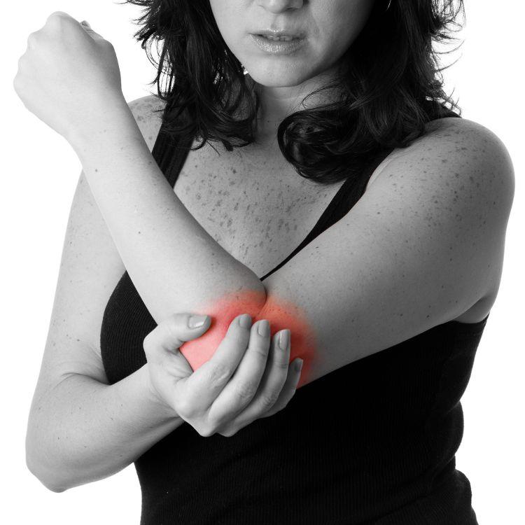 resized_elbow-pain