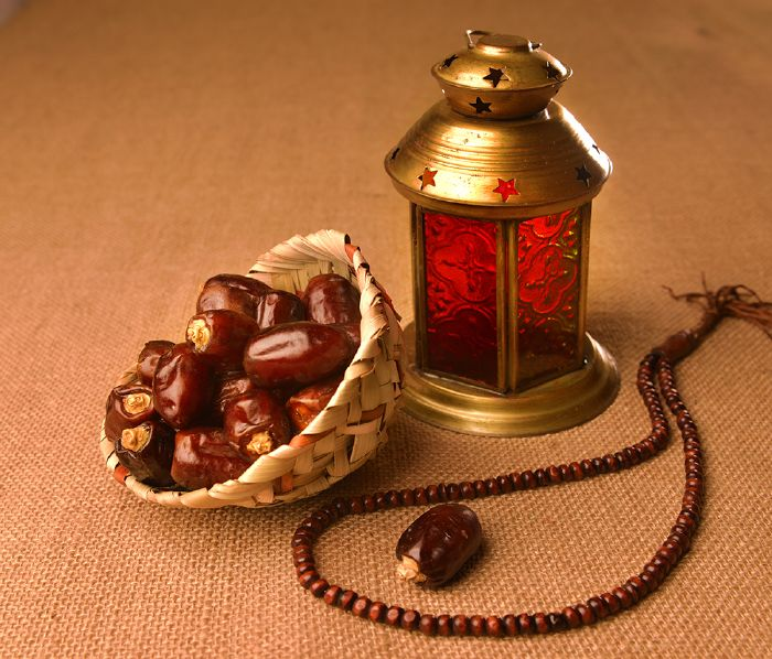 resized_ramadan-lamp