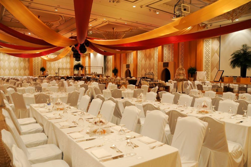 resized_resized_Al Ameera Iftar - Grand Hyatt Dubai