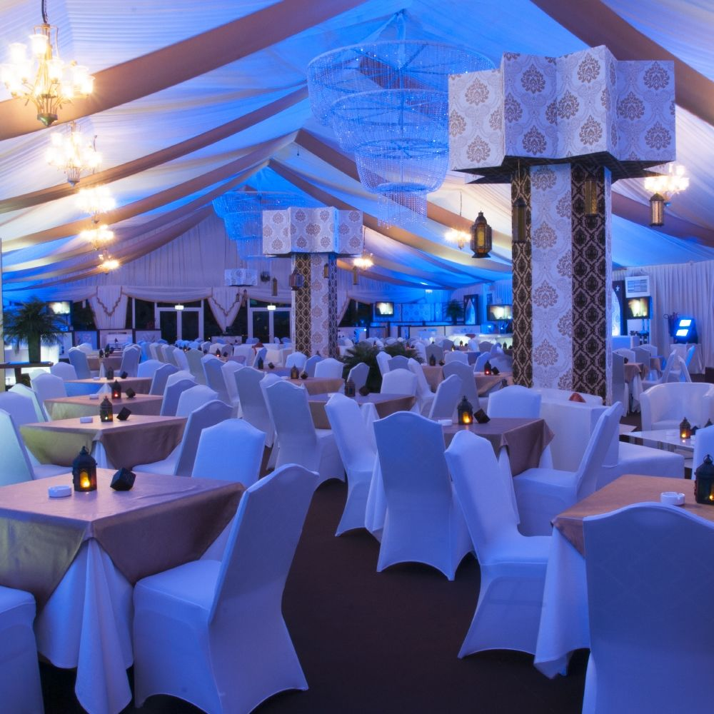 resized_resized_Laylati Cafe Grand Hyatt Dubai 2