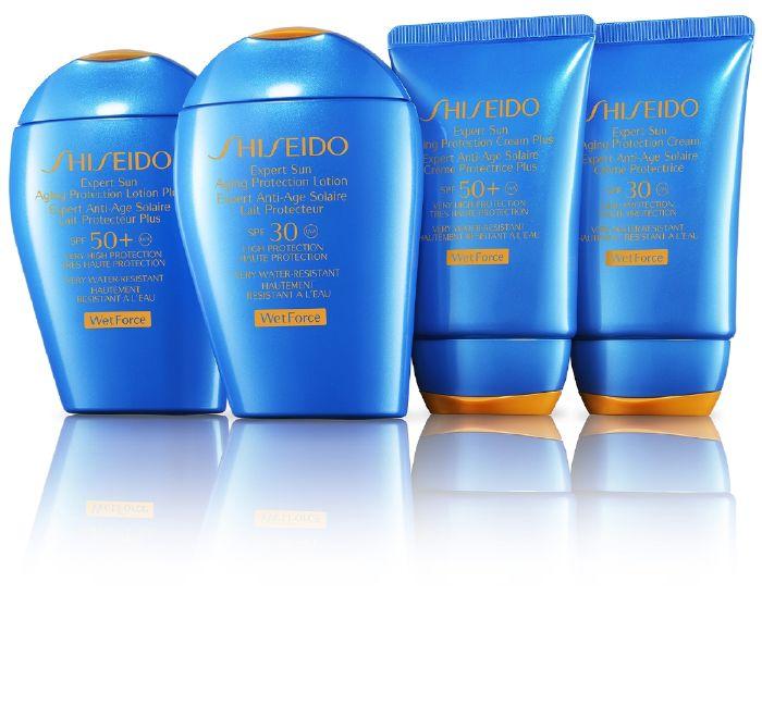 resized_resized_Shiseido Suncare Expert Sun 30_50