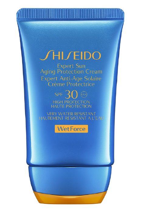 resized_resized_Shiseido Suncare Expert Sun Aging Protection Cream SPF30 AED184