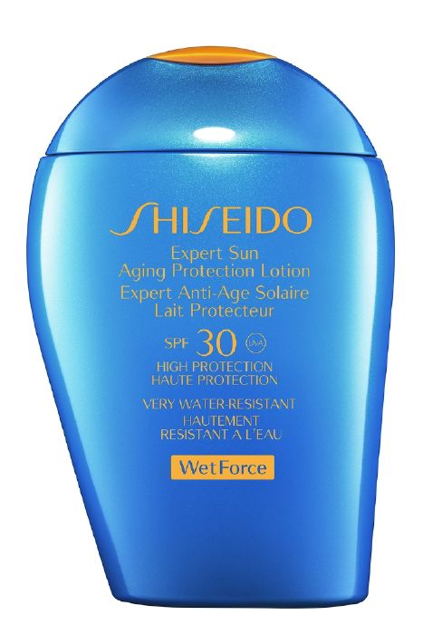 resized_resized_Shiseido Suncare Expert Sun Aging Protection Lotion Plus SPF30  AED184