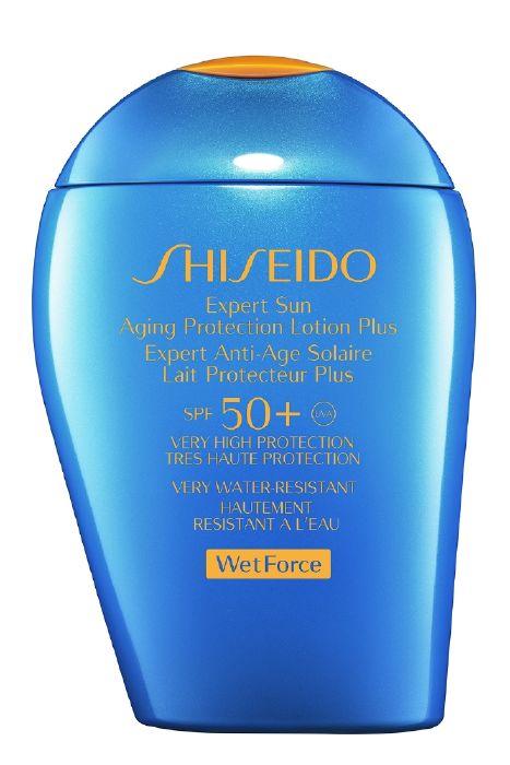 resized_resized_Shiseido Suncare Expert Sun Aging Protection Lotion Plus SPF50  AED213