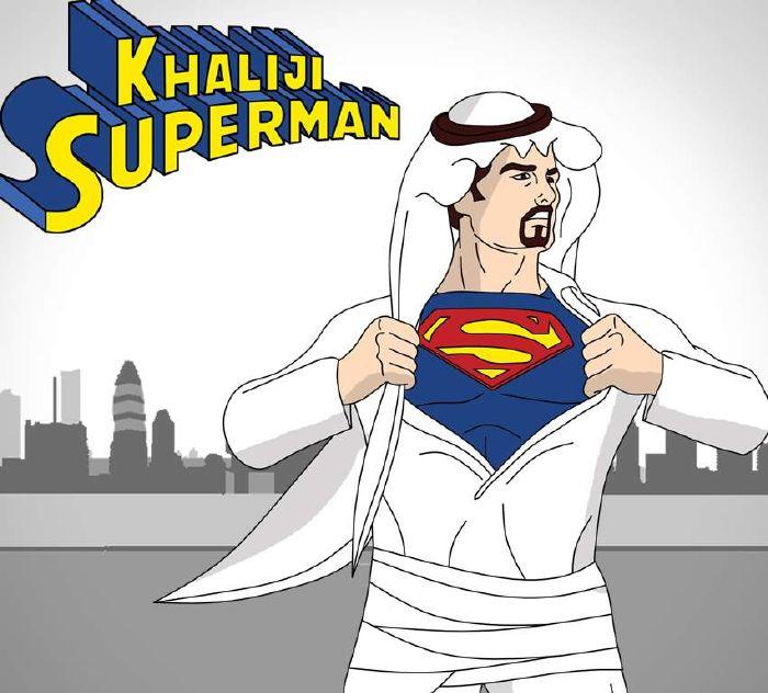 resized_superman-version02