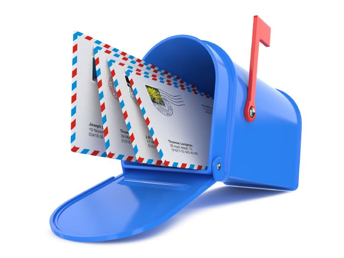 resized_us-mailbox-rental