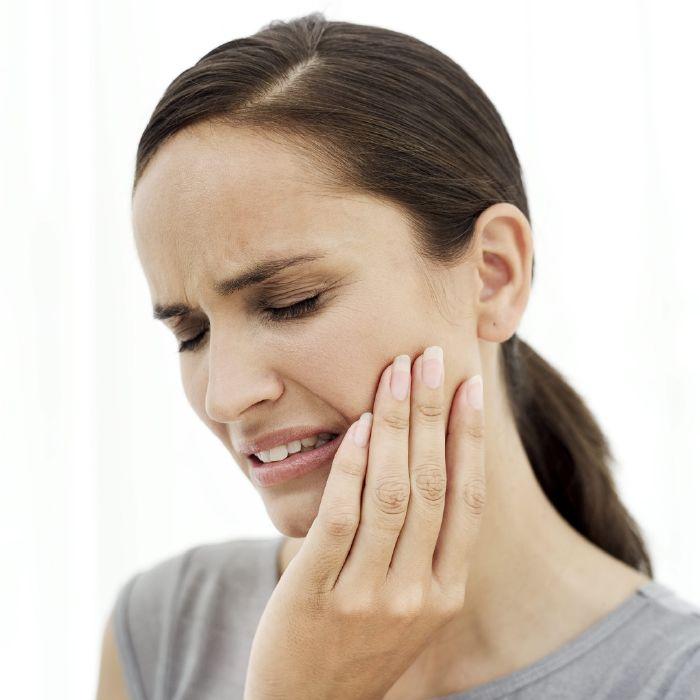 resized_wisdom_teeth