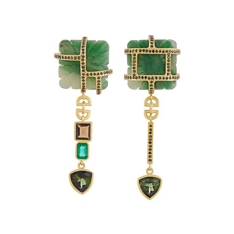 tessa_packard_emerald_earrings