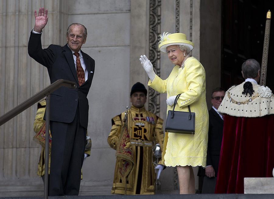 the-queen1-a