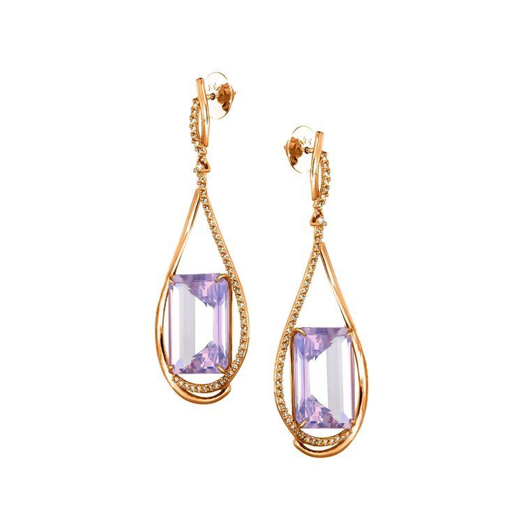 vianna_brasil_earrings