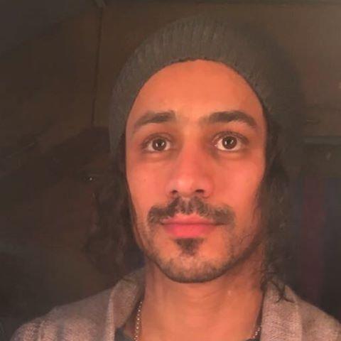 أحمد داود (3)