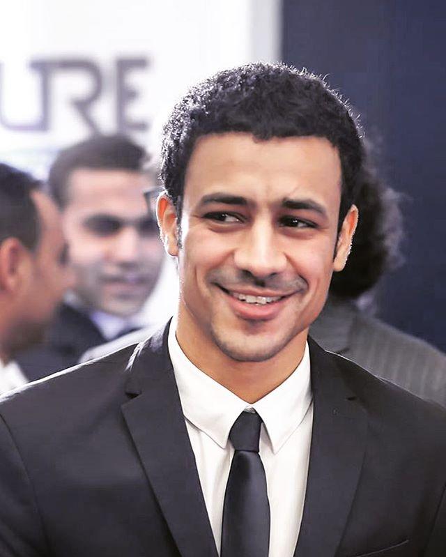 أحمد داود (4)