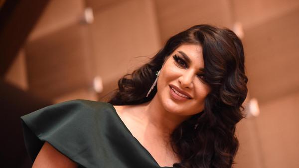 أميرة محمد (1)
