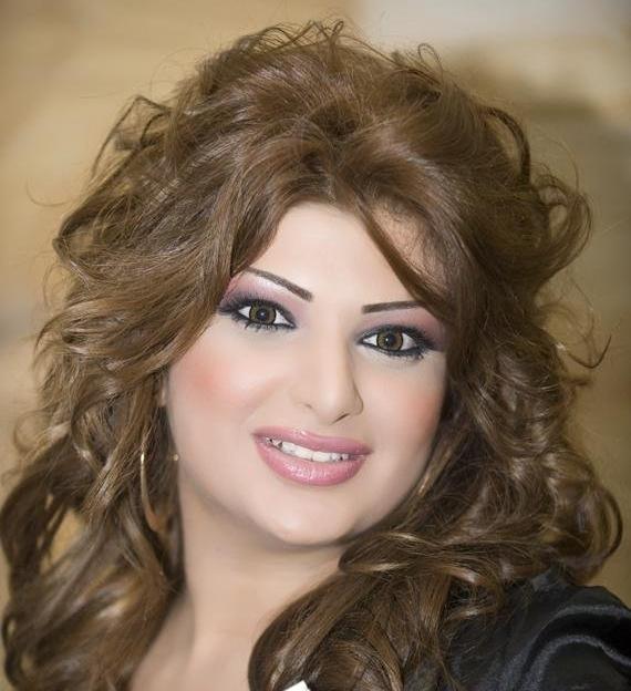 أميرة محمد (2)